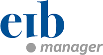 eibmanager