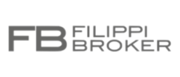 Filippi Broker